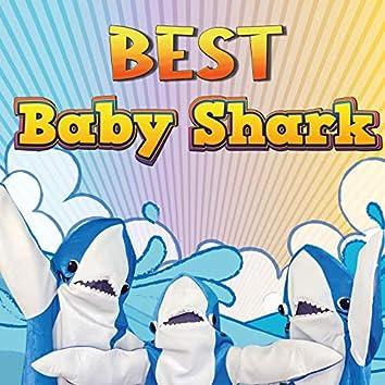 BEST Baby Shark