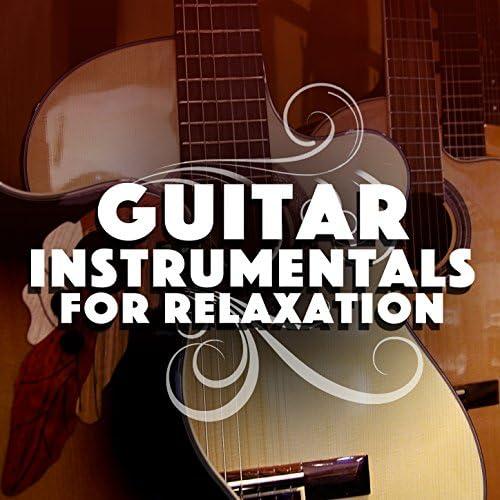 Relaxing Guitar Music, Guitar Masters & Instrumental Songs Music