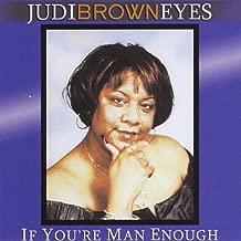Best judi brown eyes Reviews