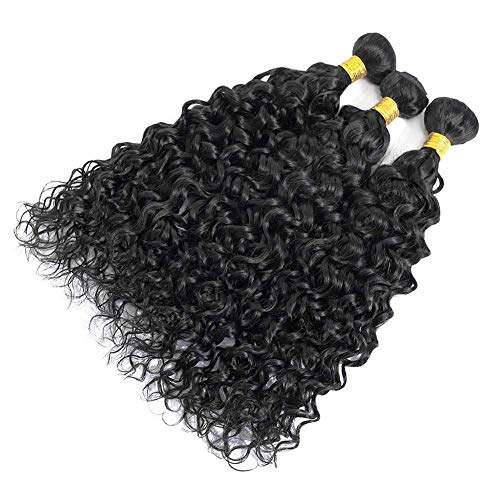 Cheap human hair weave 18 inches _image0