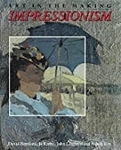 Best art in the making impressionism Reviews