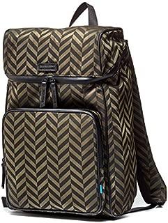 uri minkoff backpack