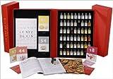 Le Nez du Vin - 54 arômes, collection complète en anglais (coffret toile) (Anglais) de Jean Lenoir ( 31 décembre 2001 ) - 31/12/2001