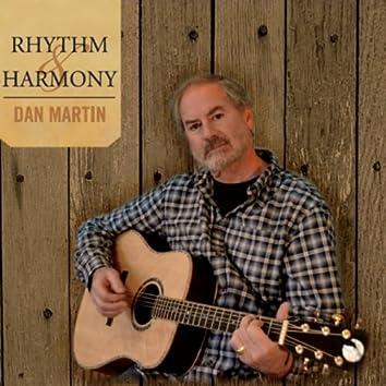 Rhythm & Harmony
