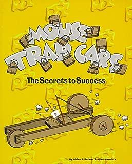 Best easy mousetrap car Reviews