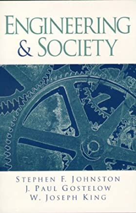 Engineering and Society: Challenges of Professional Pract Hb