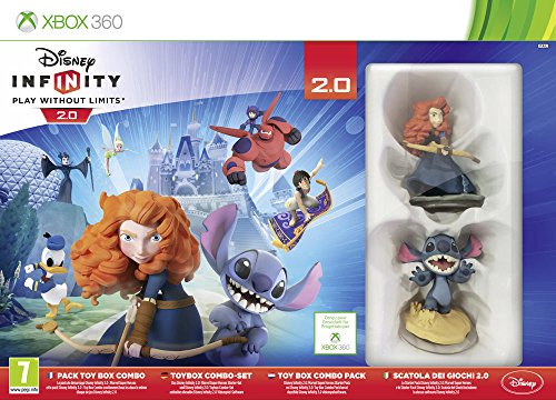 Namco Bandai Games Marvel Super Heroes (2.0 Edition) Video Game Starter Pack, Xbox 360 - Juego (Xbox 360, Xbox 360, Acción / Aventura, E10 + (Everyone 10 +))