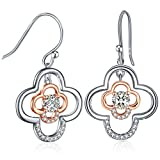 J.RoséeJewelry Mother's Day Gifts Packing Vintage 925 Sterling...