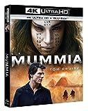 La Mummia (2017) (4K+Br)