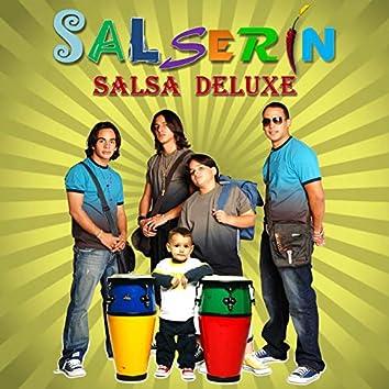 Salsa Deluxe