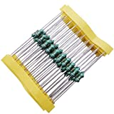 26 Values 0.47uH - 4.7mH 1/2W 260pcs 0410 0.5W DIP Color Wheel Inductor Assorted Kit
