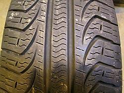 Pirelli P4 Four Seasons P22555R17 97T Tire 1867500