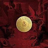 Shape & Destroy (LP) [Vinilo]