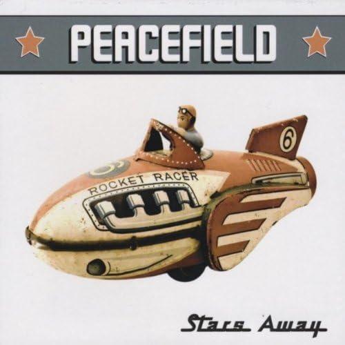 Peacefield