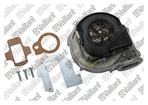 Vaillant Gebläse Lüfter komplett für VC 656-E / 4-7, Herst.-Nr. 180901