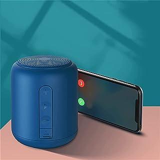 $92 » Odekai Bluetooth Speakers, Portable Wireless Speaker, IPX6 Waterproof, Bluetooth 5.0, Loud Stereo Booming Bass,12H Playtim...