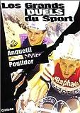 Les Grands duels du sport - Cyclisme : Anquetil / Poulidor