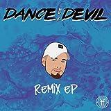 Dance On The Devil (Remix)