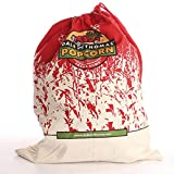 Factory Direct Craft Dale and Thomas Popcorn Bag   12 Pieces