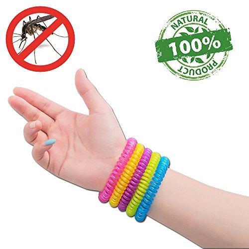 Nature Home - Le bracelet le plus populaire