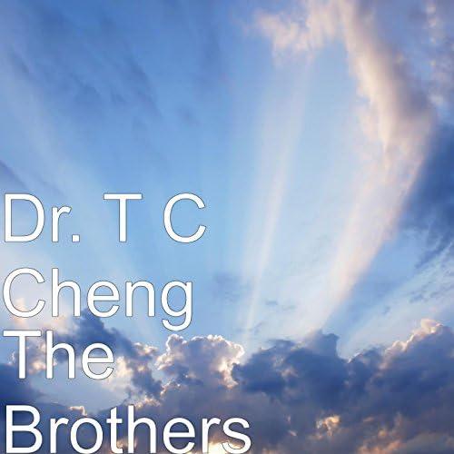 Dr. T C Cheng