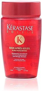 Kérastase Soleil Bain Apres-Soleil Colour - 250 ml