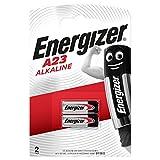 Energizer 12 Volt Autobatterien