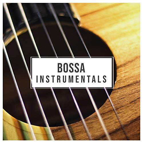The Acoustic Guitar Troubadours