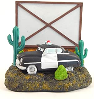 Best disney cars bookends Reviews