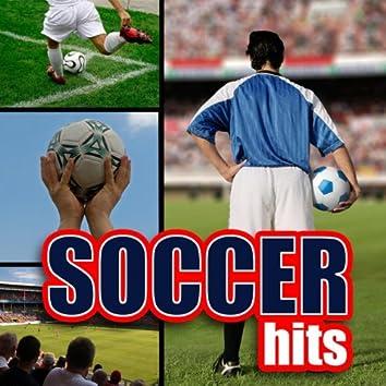 Soccer Hits