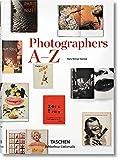 fotógrafos De La A La Z: BU (Bibliotheca Universalis)...