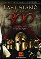 Last Stand of the 300 [DVD] [Import]