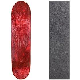 good skateboard decks