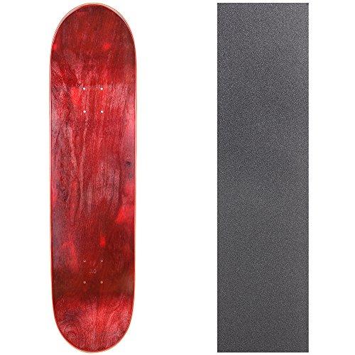 Cal 7 Skateboard Deck