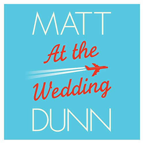 At the Wedding cover art