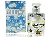 Christian Dior Eau de Toilette 50ml Estrella