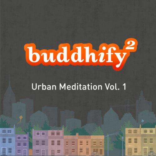 Urban Meditation Vol. 1