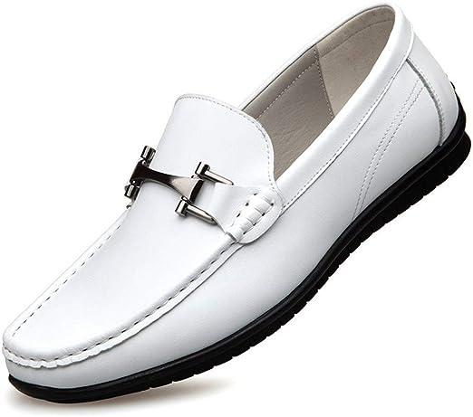soft bottom dress shoes