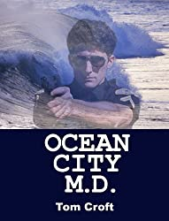 Ocean City M.D. | Ocean City MD Books Fiction