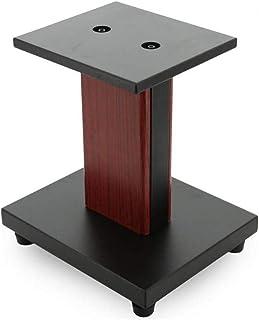 SWAMP AP-3384S Home Speaker Studio Monitor Stands - Pair