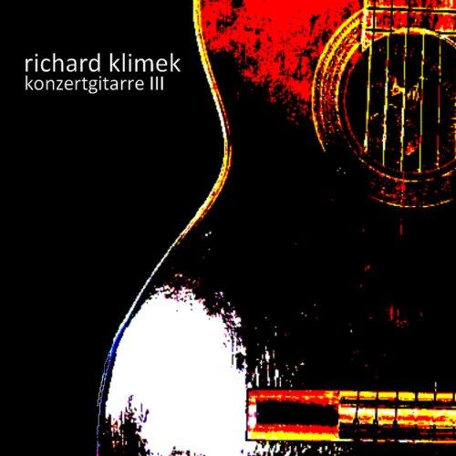 Konzertgitarre III