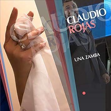 Una Zamba