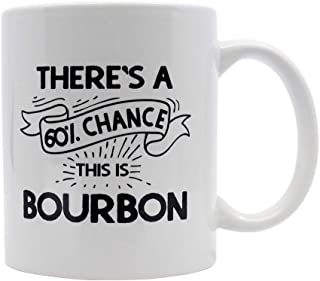 Best this might be bourbon coffee mug Reviews