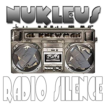 Radio Silence Mixtape