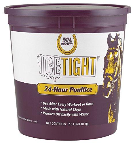 Icetight 3,4kg
