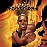 Songtexte von Max Romeo - Horror Zone