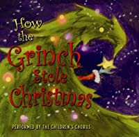How the Grinch Stole Christmas & Other Christmas S