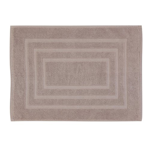 FERIDRAS 871009 Scendidoccia Tapis, Polypropylène, Sable, 45 x 65 x 40 cm