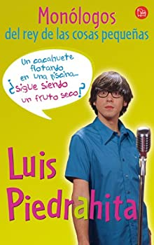 Paperback MONOLOGOS. CADA CUANTO TIEMPO HAY QUE ECHAR A LAVAR EL PIJAMA FG (Spanish Edition) [Spanish] Book