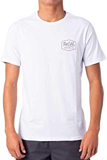 Rip Curl Men's Station TEE